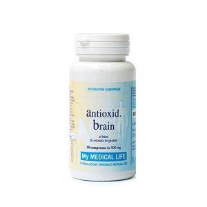 antioxidbrain2
