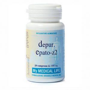 depur-epato-z2-600×484