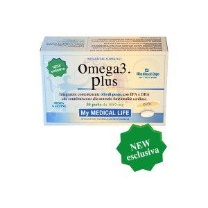 omega3plus