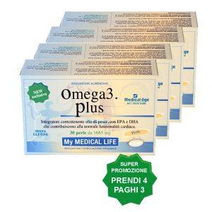 omega3plus24x3-2
