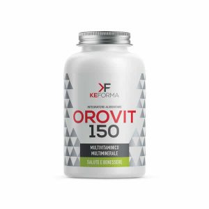 Orovit